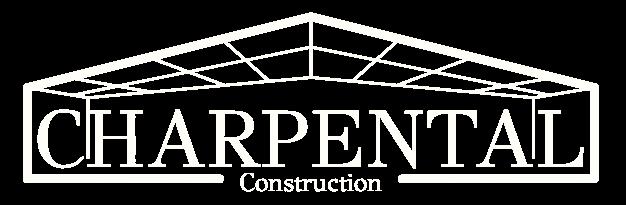 Charpental Construction